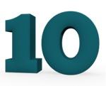 10-voordelen-glasvezel-bright-access
