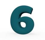 6-voordelen-glasvezel-bright-access