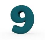 9-voordelen-glasvezel-bright-access