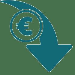 lage-kosten-bright-access
