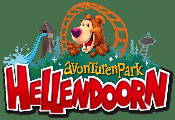 Bright Access - Avonturenpark Hellendoorn actie glasvezel