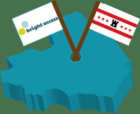Glasvezel voor ondernemers - Bright Access